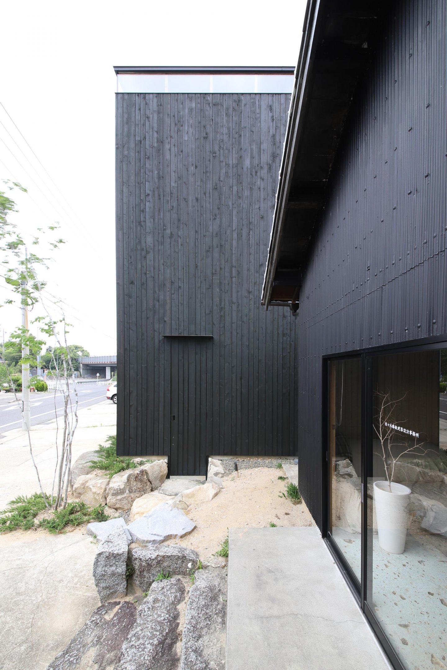 iGNANT-Architecture-katsutoshi-sasak-T-House-9
