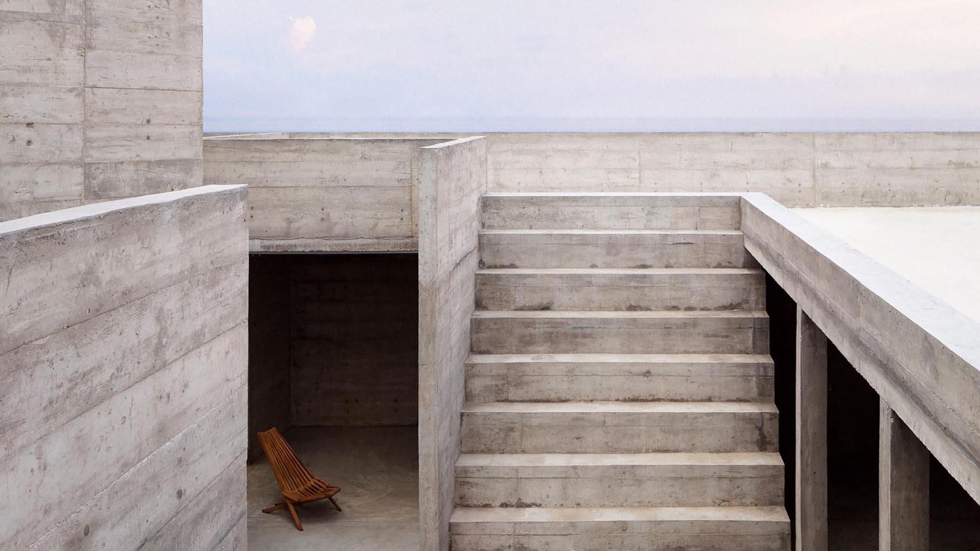 iGNANT-Architecture-Ludwig-Godefroy-Zicatela-House-001