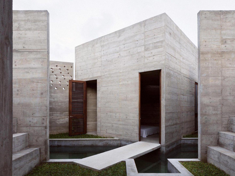 iGNANT-Architecture-Ludwig-Godefroy-Zicatela-House-002