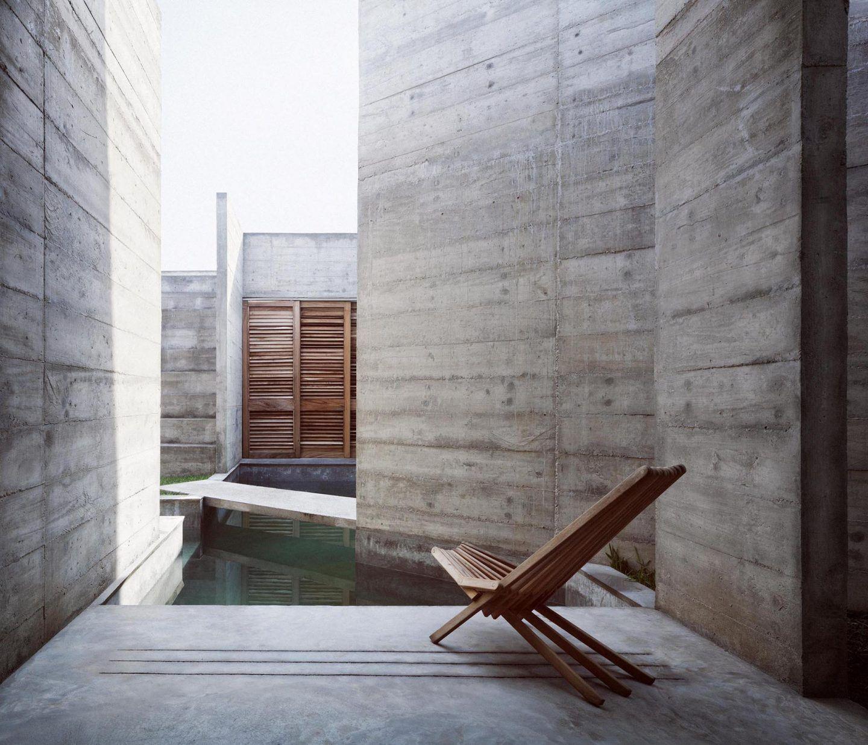 iGNANT-Architecture-Ludwig-Godefroy-Zicatela-House-003