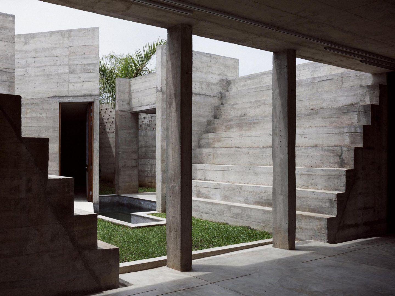 iGNANT-Architecture-Ludwig-Godefroy-Zicatela-House-004