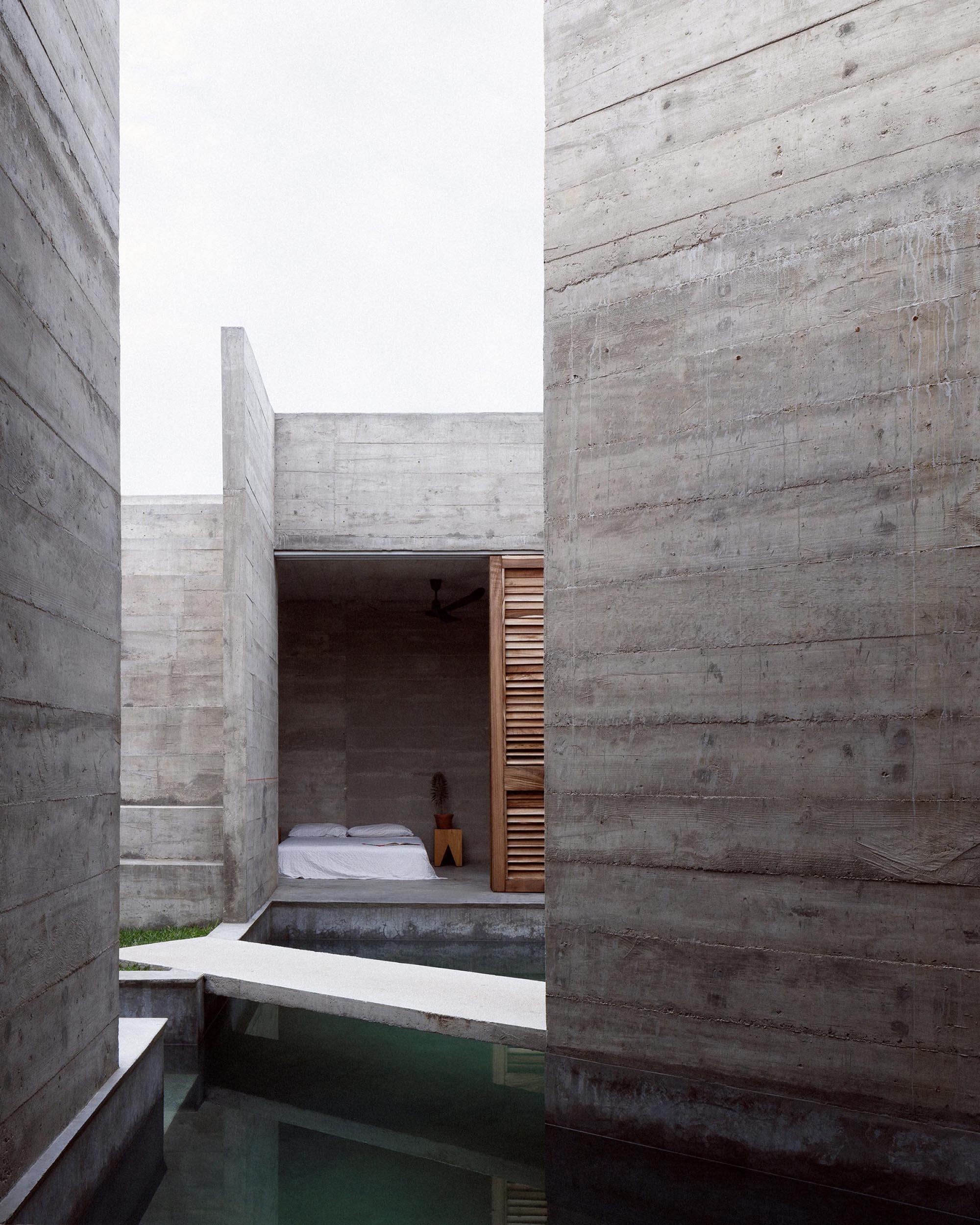 iGNANT-Architecture-Ludwig-Godefroy-Zicatela-House-005