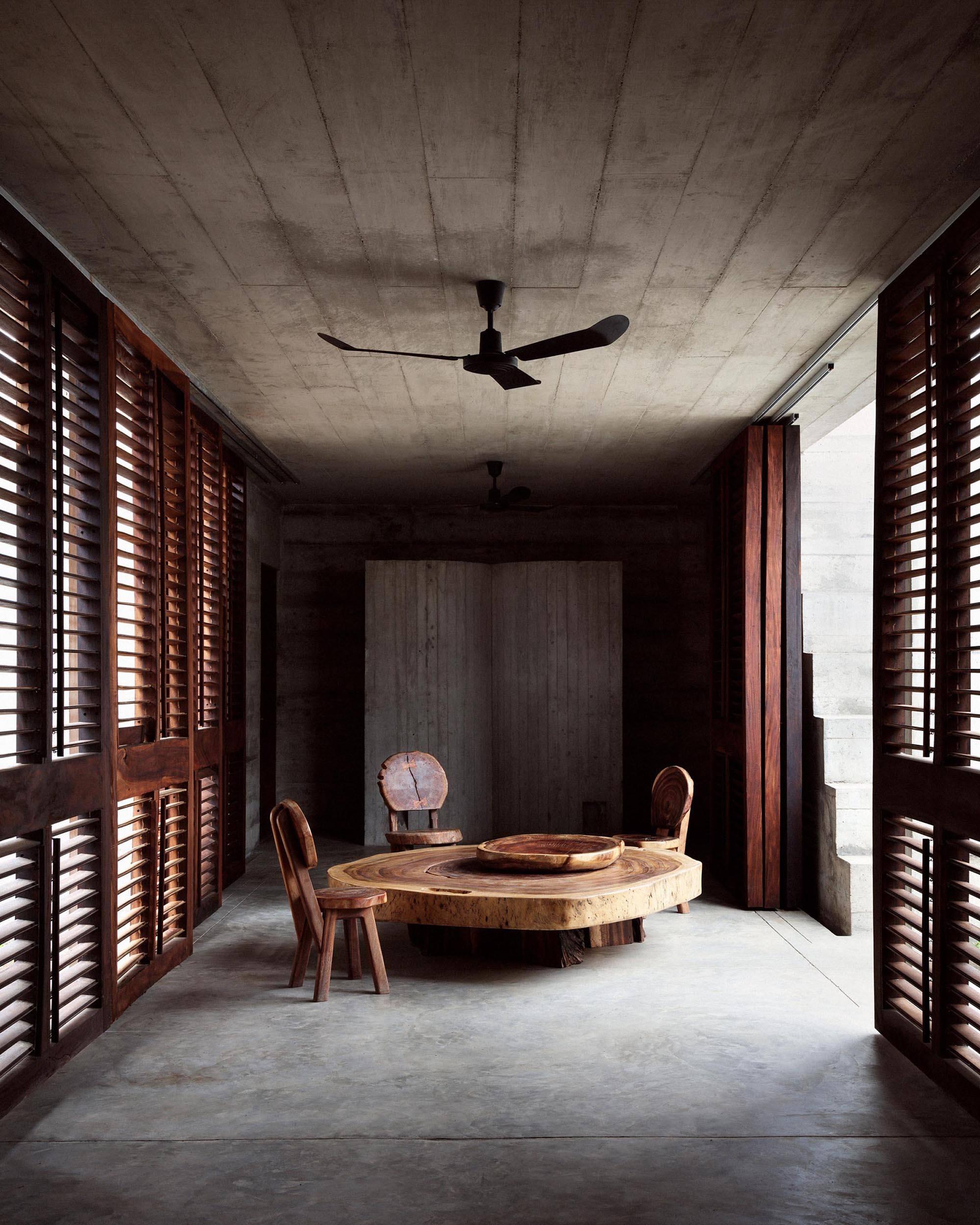 iGNANT-Architecture-Ludwig-Godefroy-Zicatela-House-007