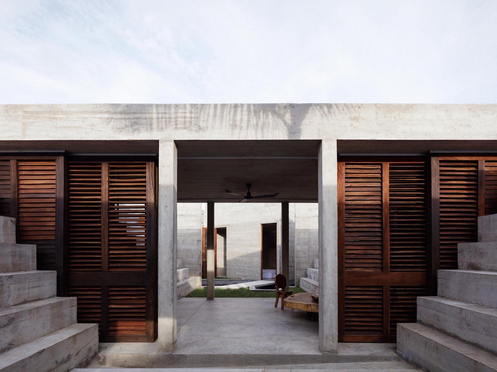 iGNANT-Architecture-Ludwig-Godefroy-Zicatela-House-008