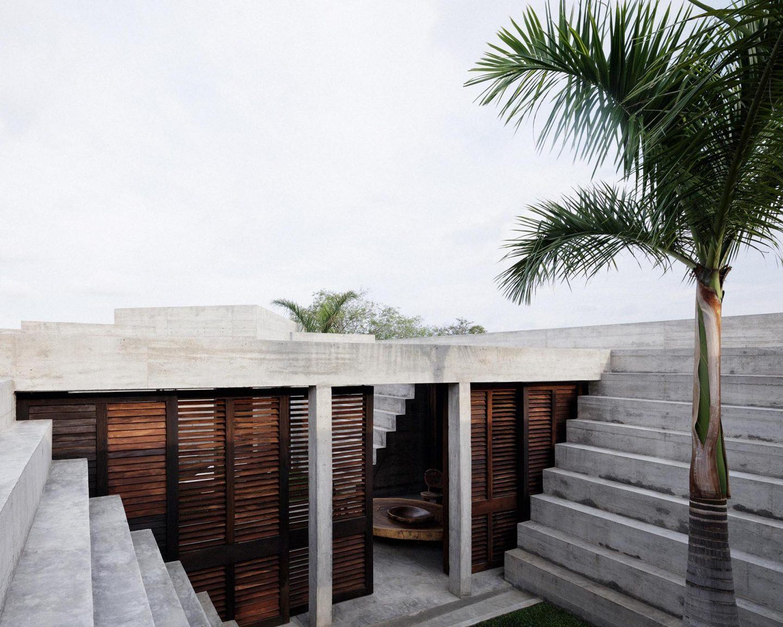 iGNANT-Architecture-Ludwig-Godefroy-Zicatela-House-009