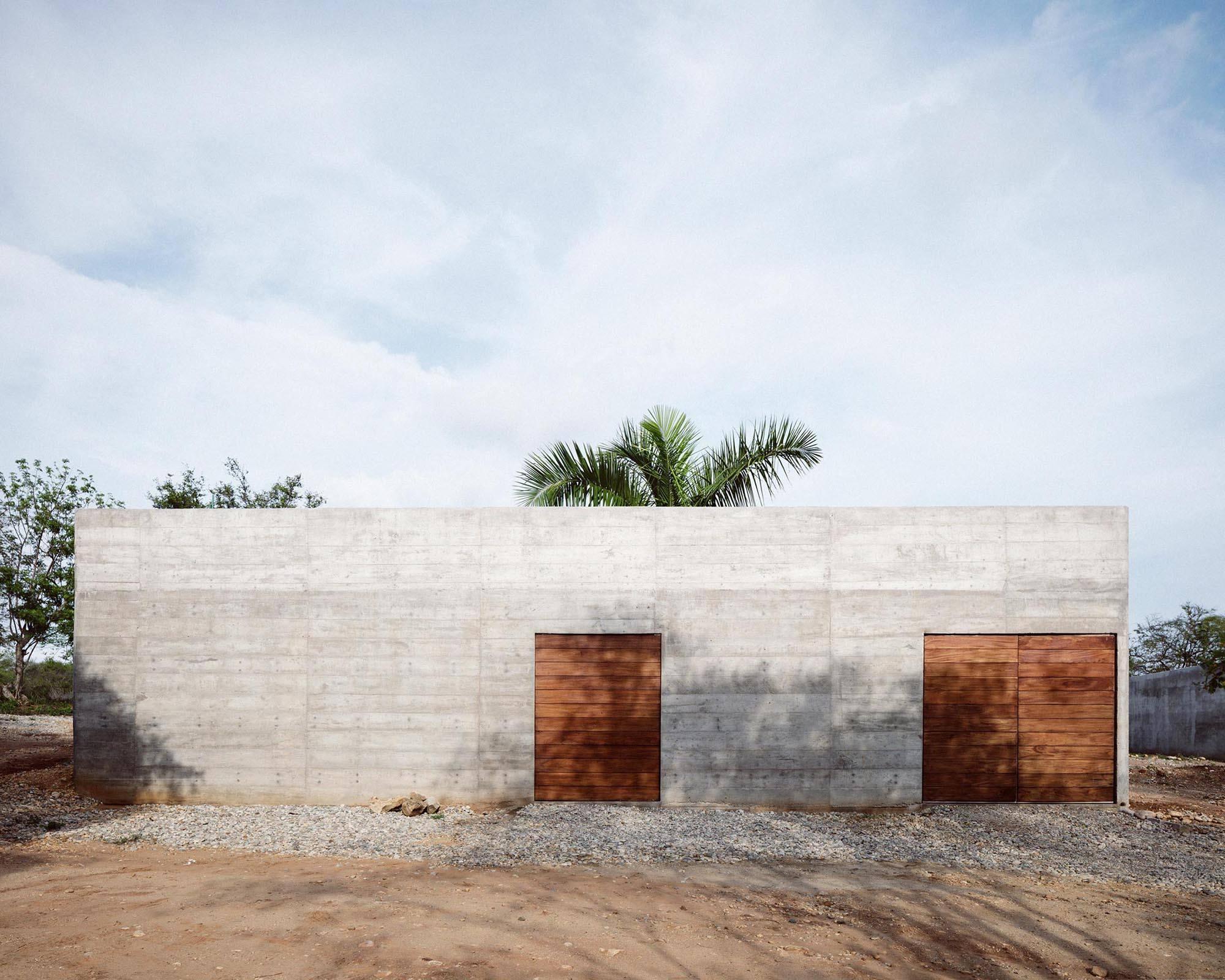 iGNANT-Architecture-Ludwig-Godefroy-Zicatela-House-010