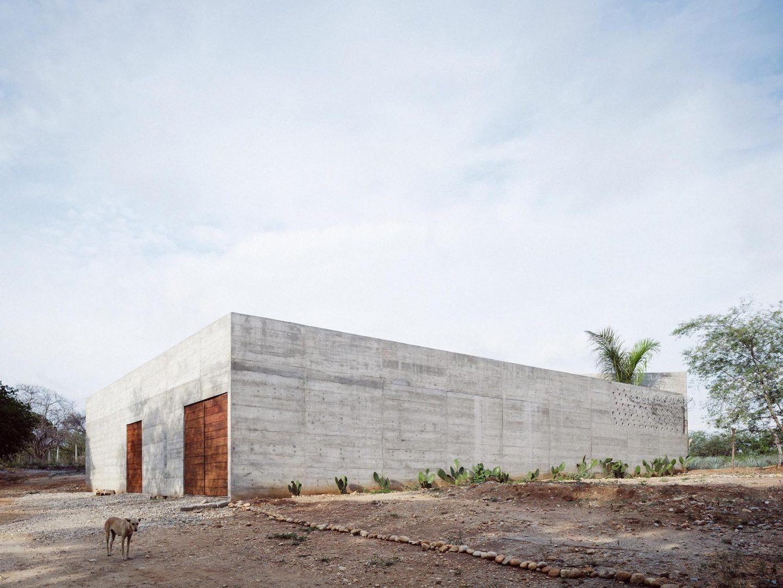 iGNANT-Architecture-Ludwig-Godefroy-Zicatela-House-011