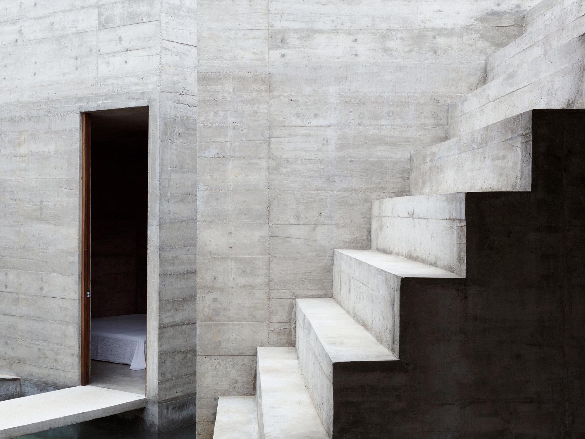 iGNANT-Architecture-Ludwig-Godefroy-Zicatela-House-012