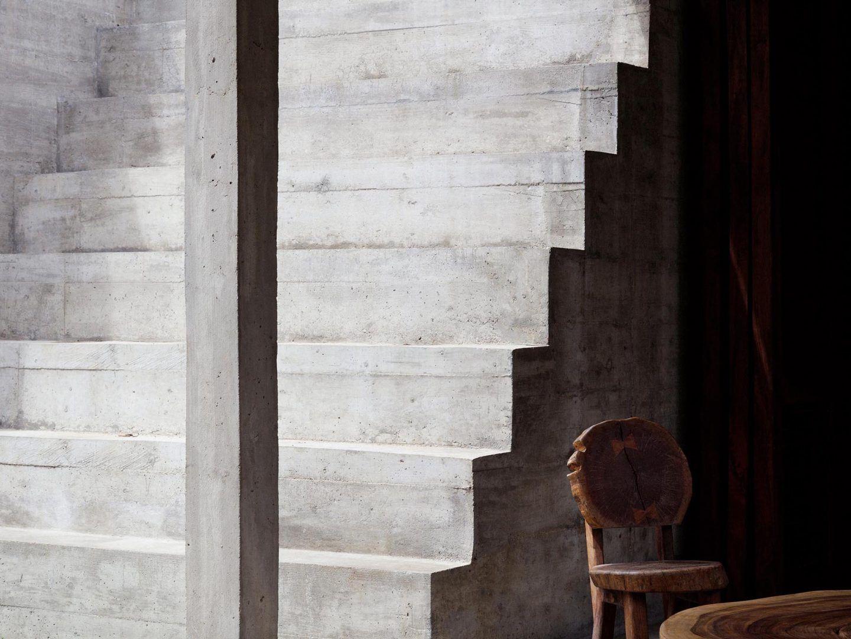 iGNANT-Architecture-Ludwig-Godefroy-Zicatela-House-013