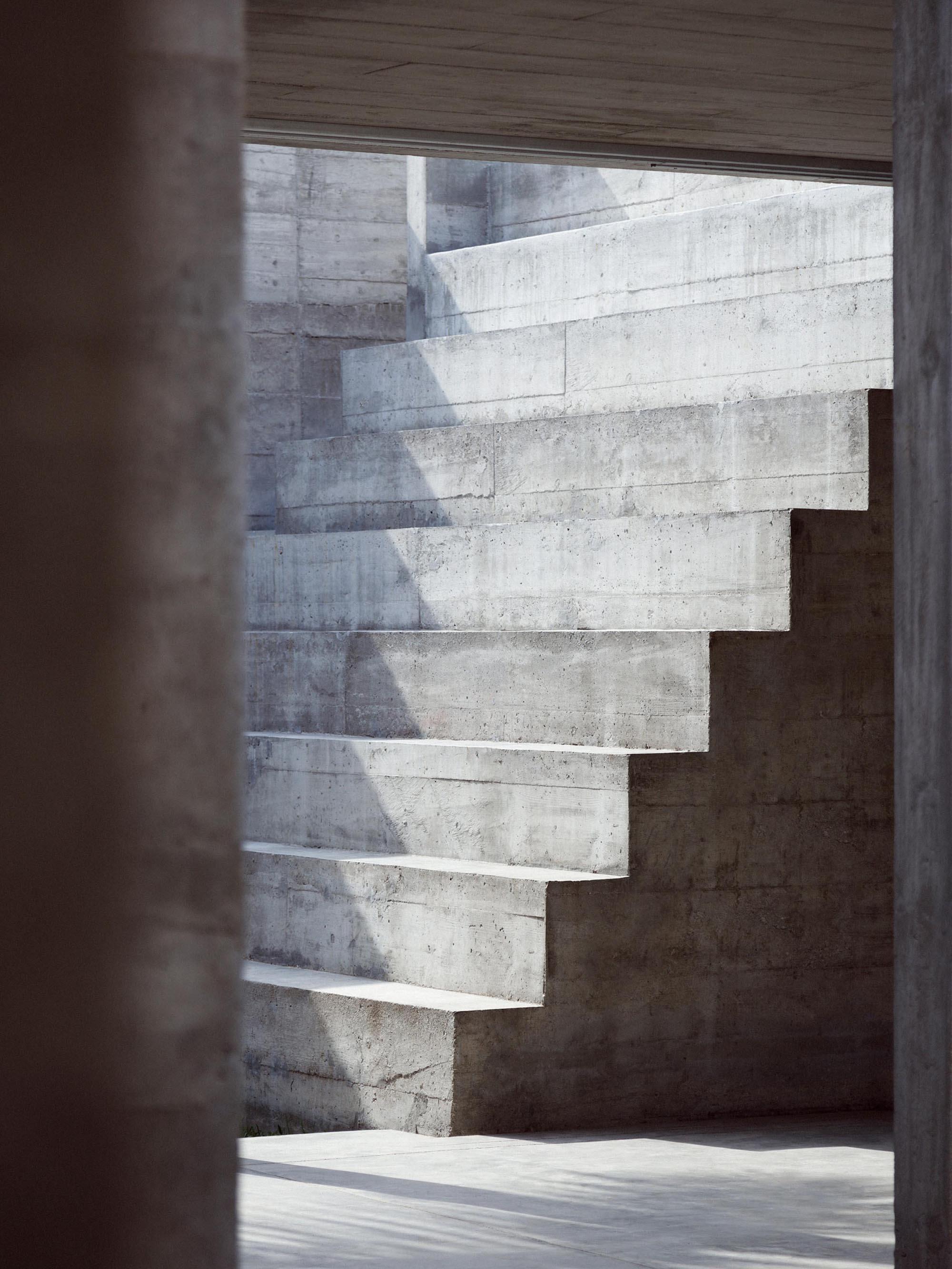 iGNANT-Architecture-Ludwig-Godefroy-Zicatela-House-014