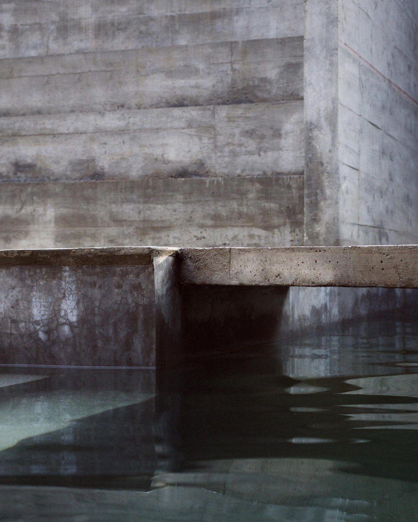 iGNANT-Architecture-Ludwig-Godefroy-Zicatela-House-015