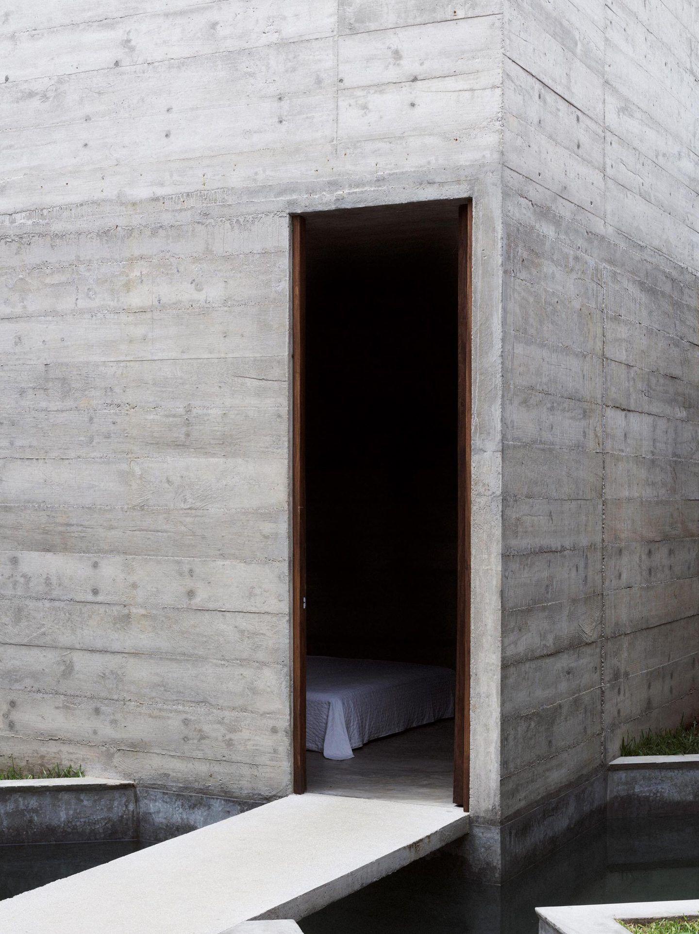 iGNANT-Architecture-Ludwig-Godefroy-Zicatela-House-016