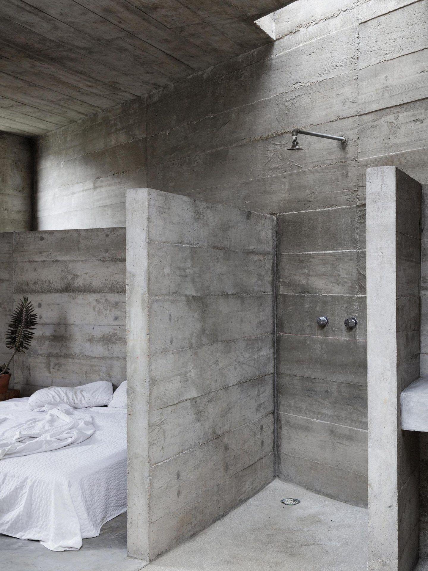 iGNANT-Architecture-Ludwig-Godefroy-Zicatela-House-017