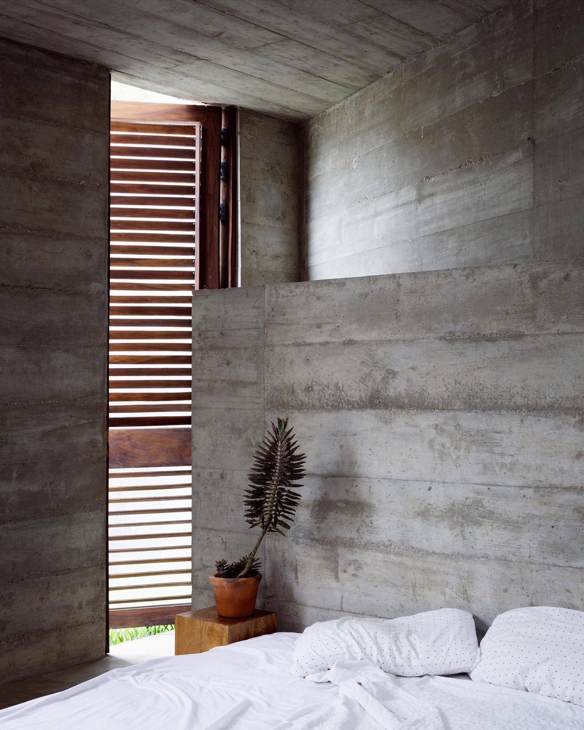 iGNANT-Architecture-Ludwig-Godefroy-Zicatela-House-018