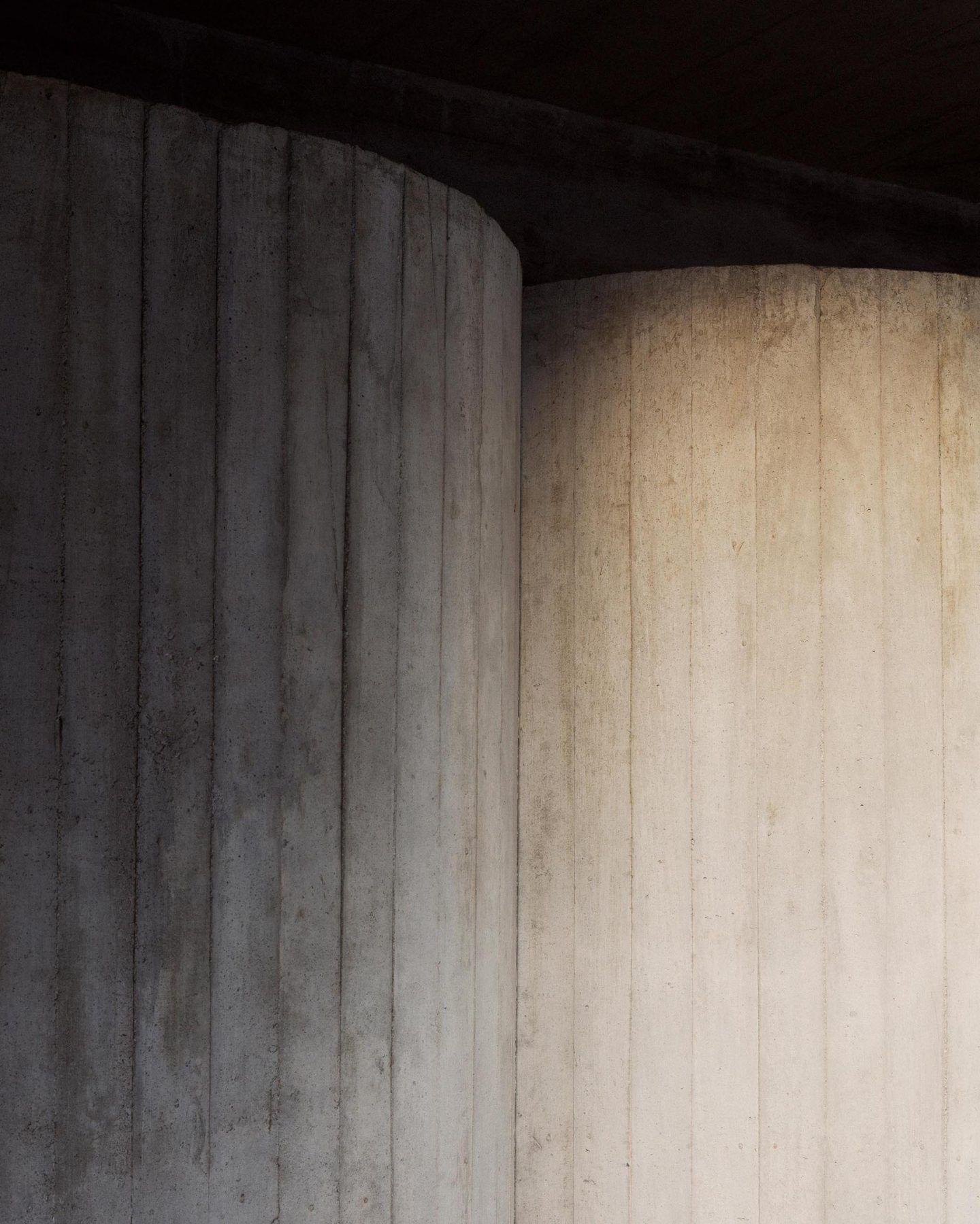 iGNANT-Architecture-Ludwig-Godefroy-Zicatela-House-019
