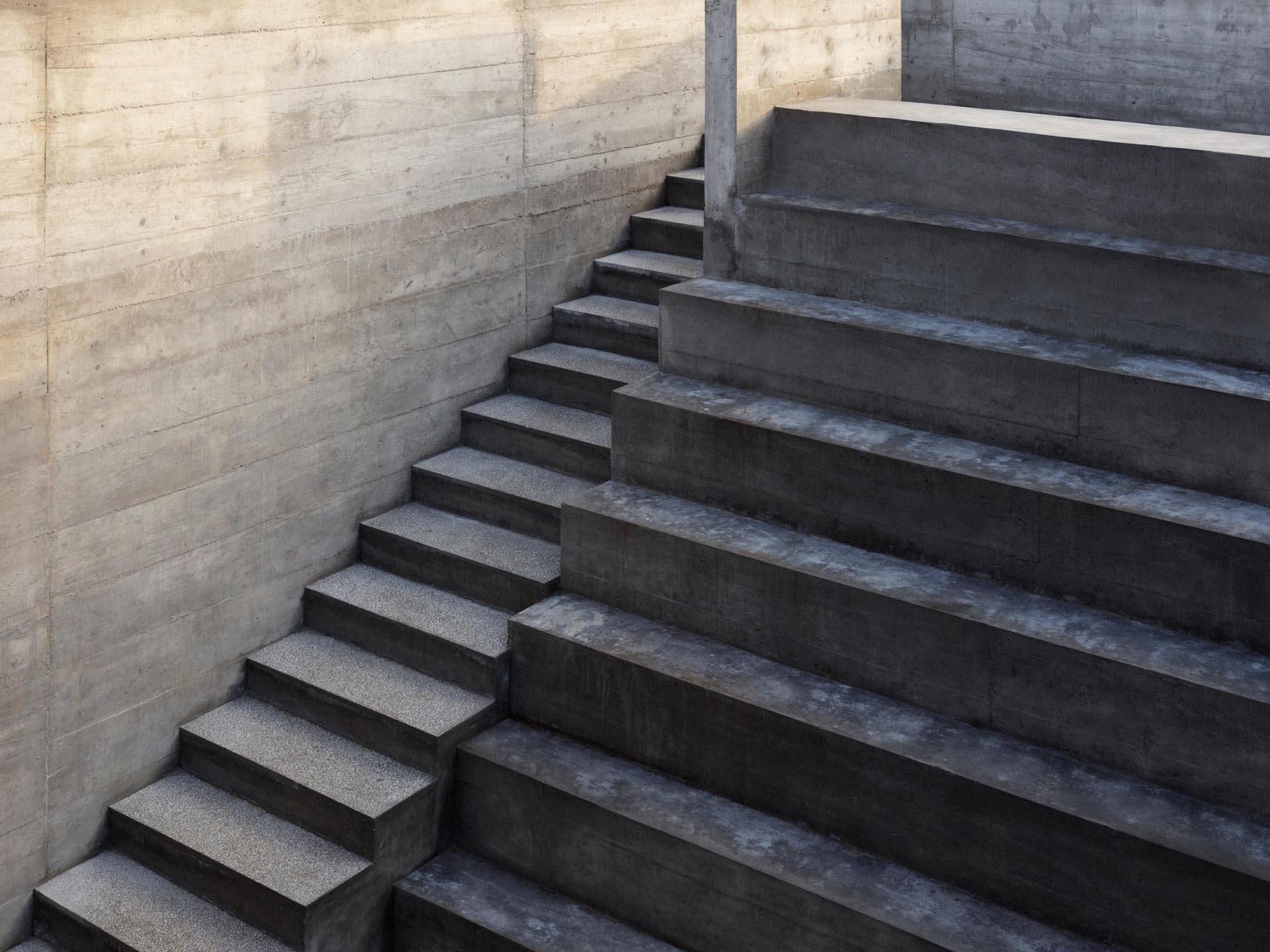iGNANT-Architecture-Ludwig-Godefroy-Zicatela-House-020