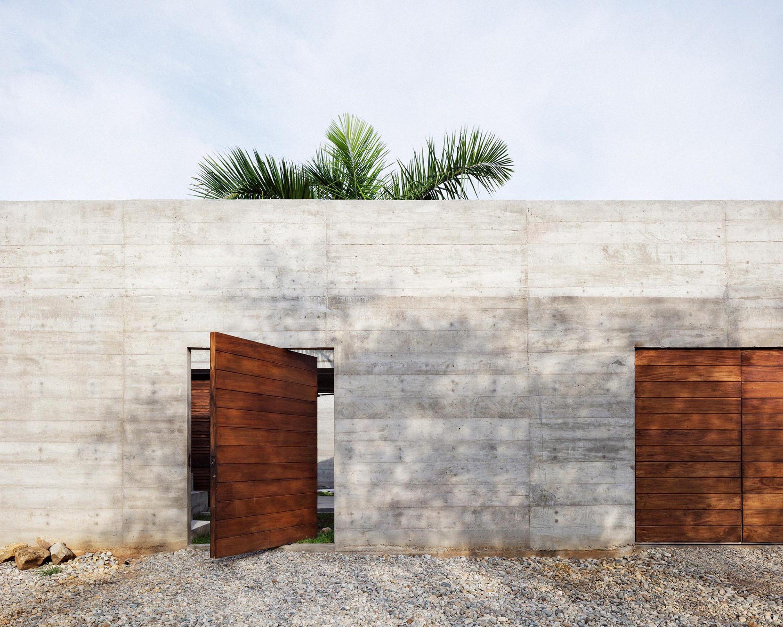 iGNANT-Architecture-Ludwig-Godefroy-Zicatela-House-021