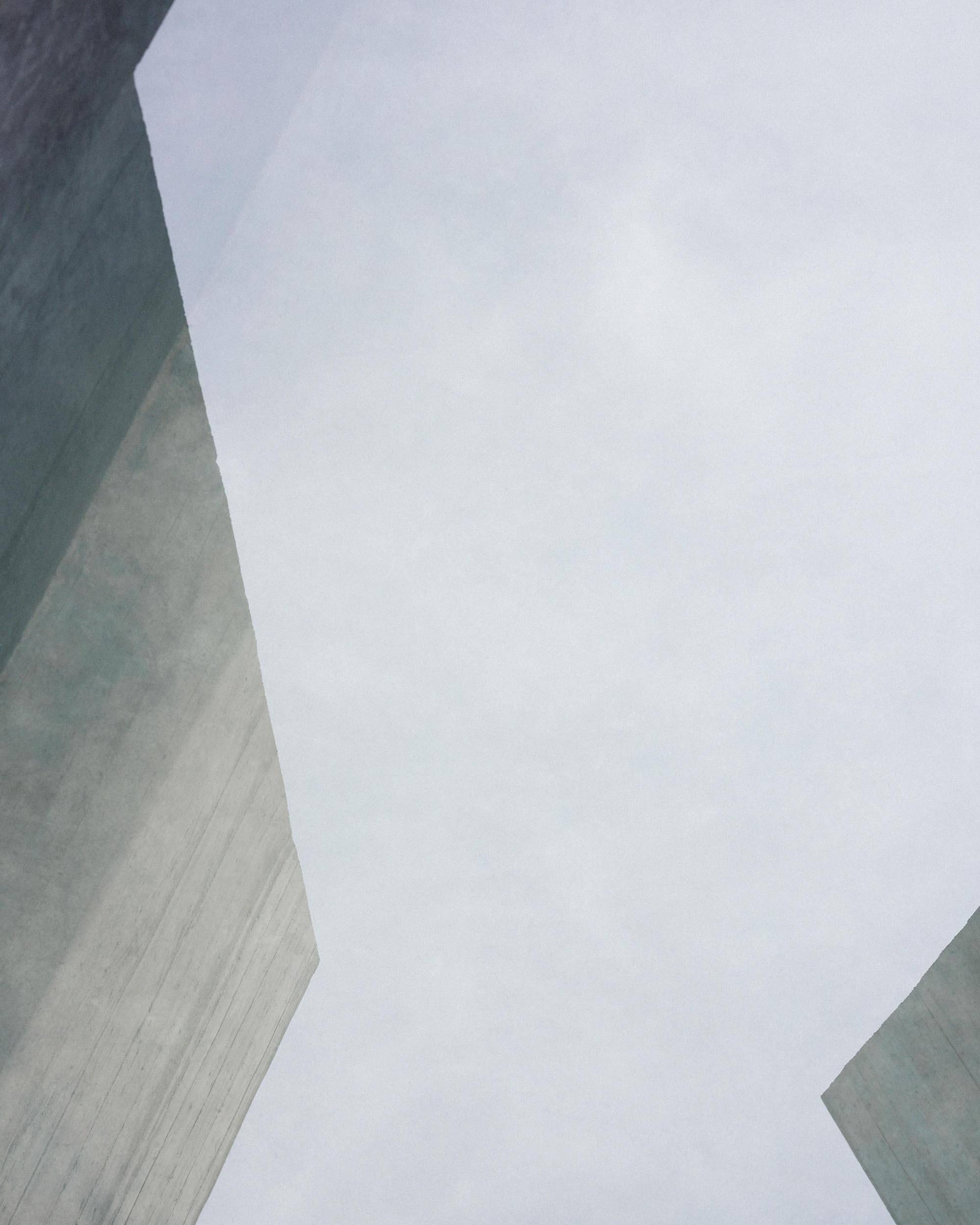 iGNANT-Architecture-Ludwig-Godefroy-Zicatela-House-023