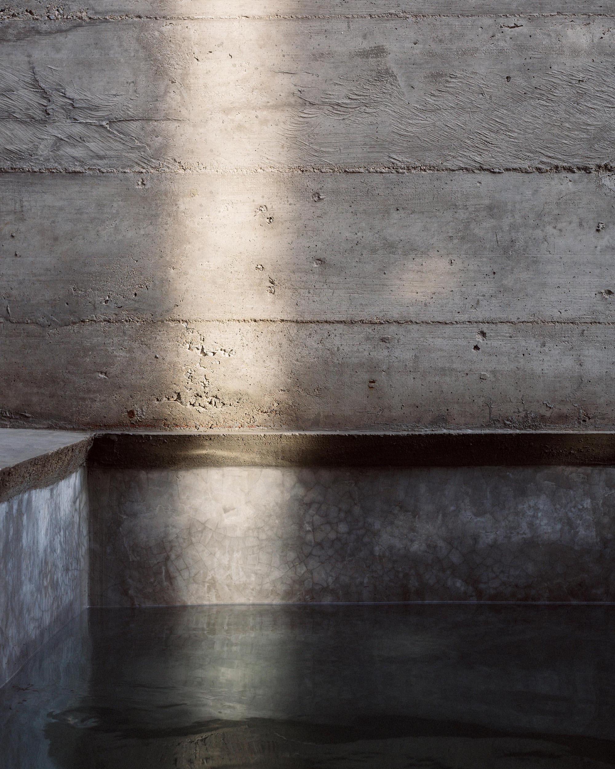 iGNANT-Architecture-Ludwig-Godefroy-Zicatela-House-024
