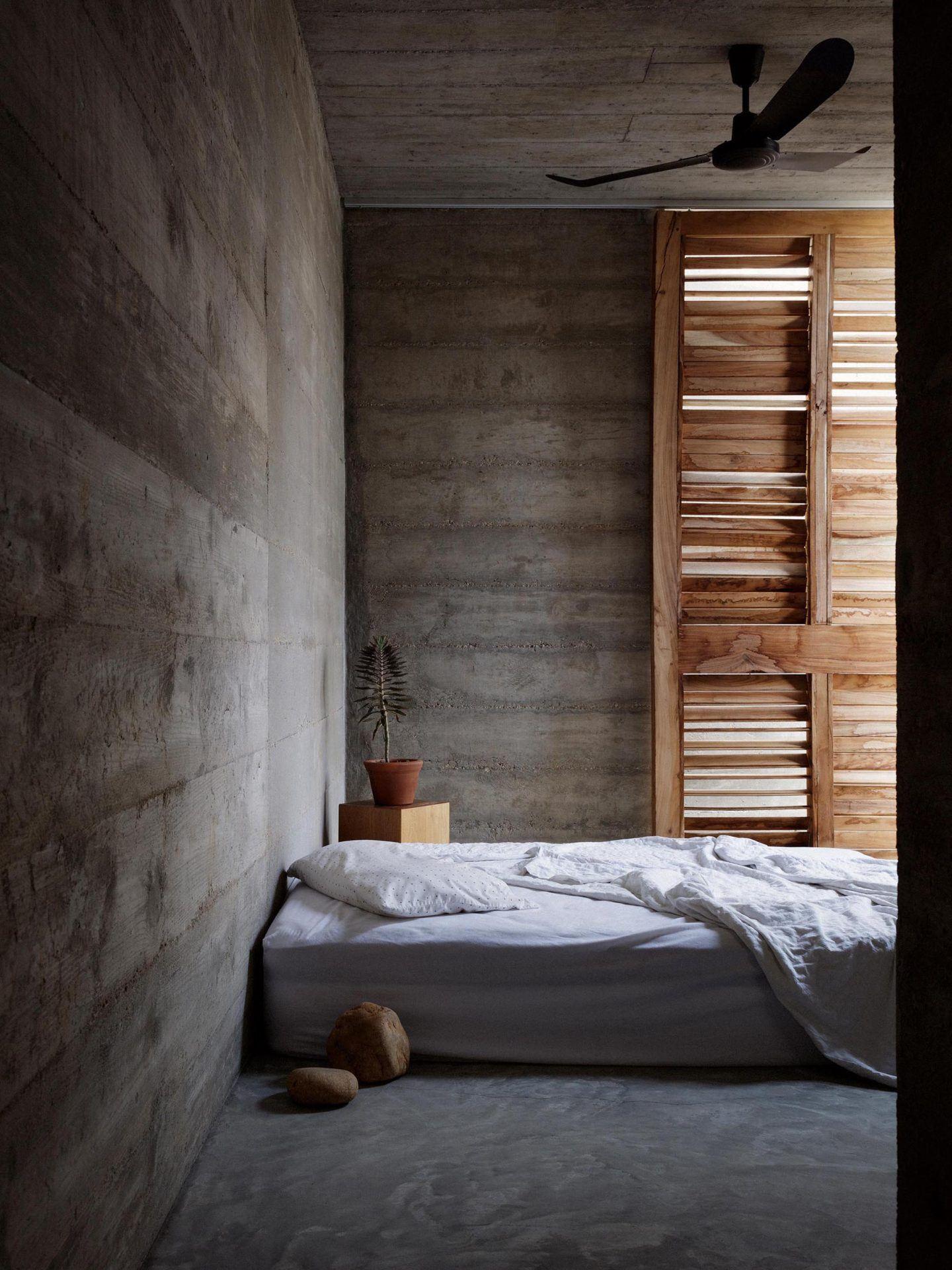 iGNANT-Architecture-Ludwig-Godefroy-Zicatela-House-026