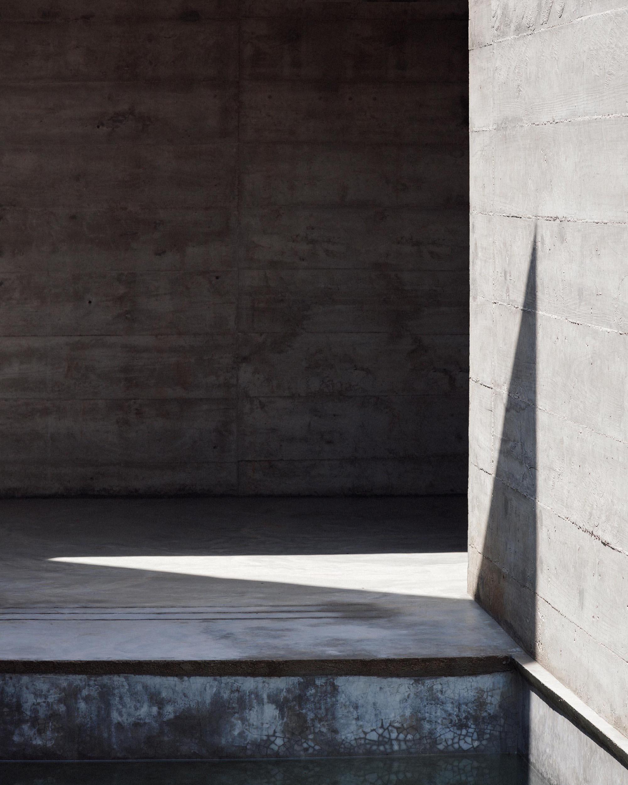 iGNANT-Architecture-Ludwig-Godefroy-Zicatela-House-027