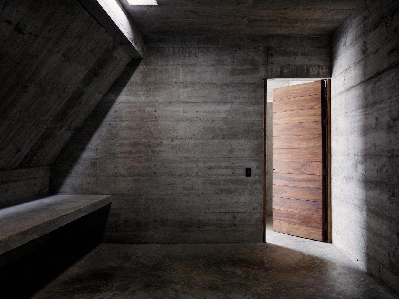 iGNANT-Architecture-Ludwig-Godefroy-Zicatela-House-028