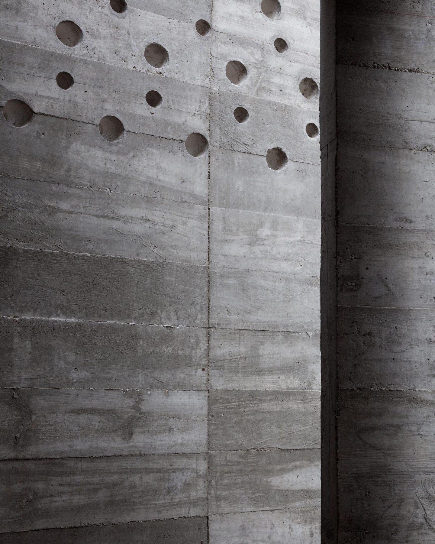 iGNANT-Architecture-Ludwig-Godefroy-Zicatela-House-030