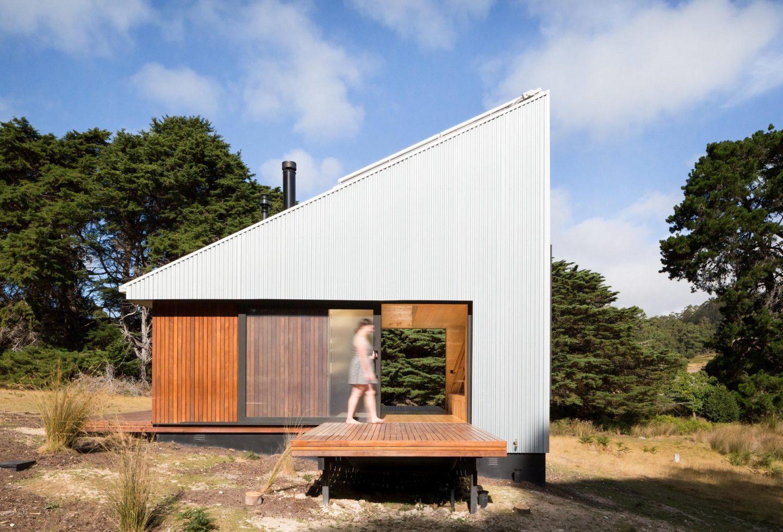 iGNANT-Architecture-Maguire-Devin-Cabin-001