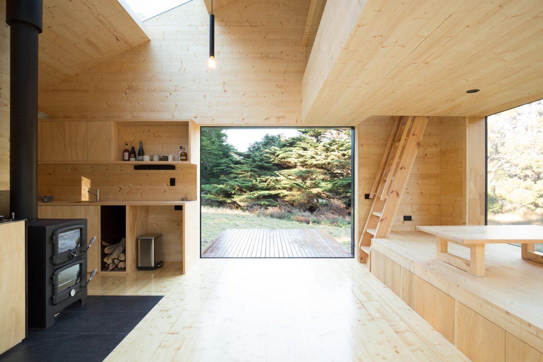 iGNANT-Architecture-Maguire-Devin-Cabin-002