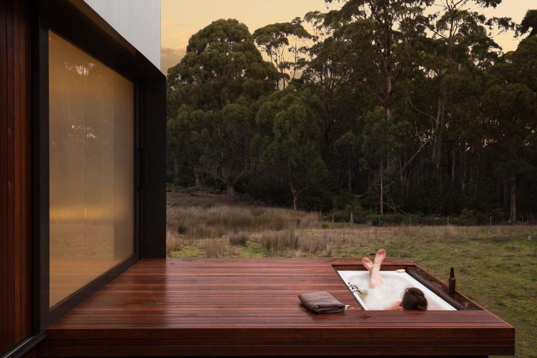iGNANT-Architecture-Maguire-Devin-Cabin-003