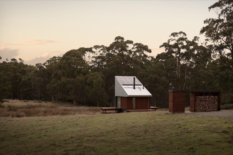 iGNANT-Architecture-Maguire-Devin-Cabin-004