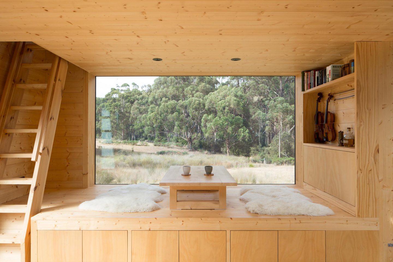 iGNANT-Architecture-Maguire-Devin-Cabin-005