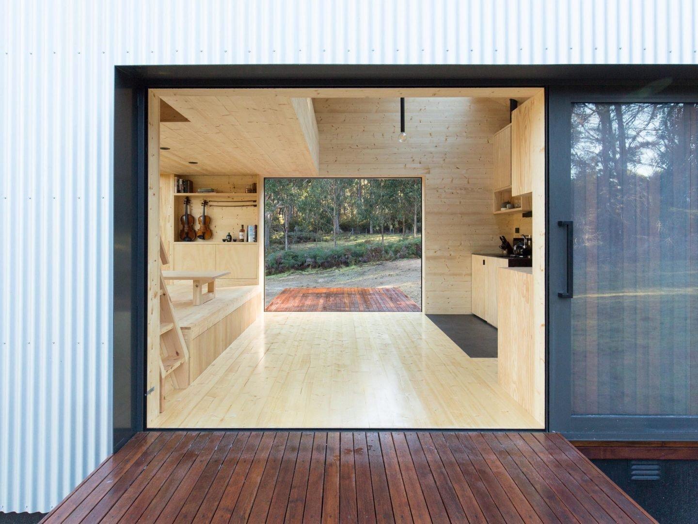 iGNANT-Architecture-Maguire-Devin-Cabin-006