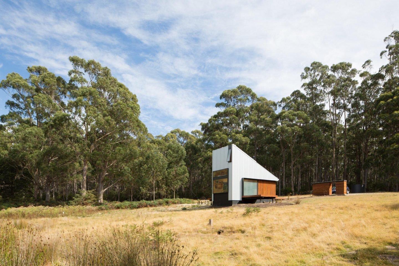 iGNANT-Architecture-Maguire-Devin-Cabin-007