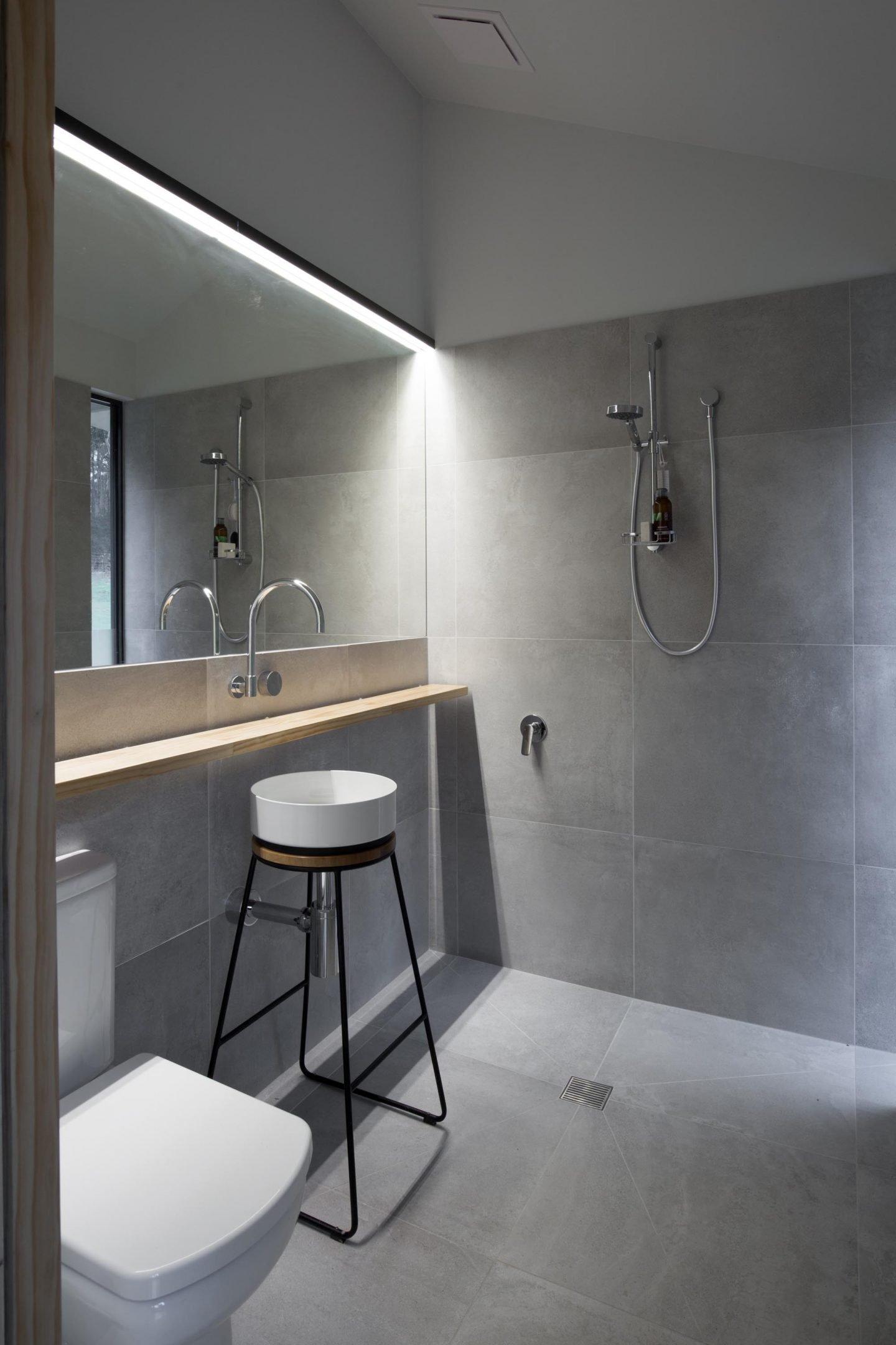 iGNANT-Architecture-Maguire-Devin-Cabin-008
