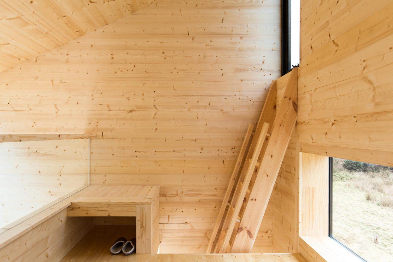 iGNANT-Architecture-Maguire-Devin-Cabin-009