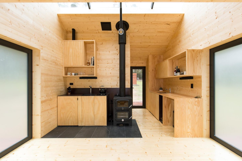 iGNANT-Architecture-Maguire-Devin-Cabin-010