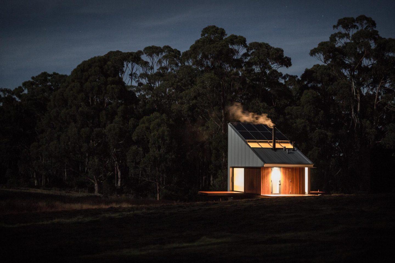 iGNANT-Architecture-Maguire-Devin-Cabin-011