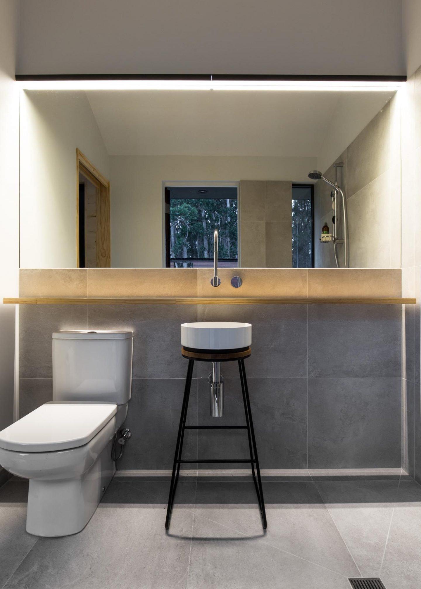 iGNANT-Architecture-Maguire-Devin-Cabin-012