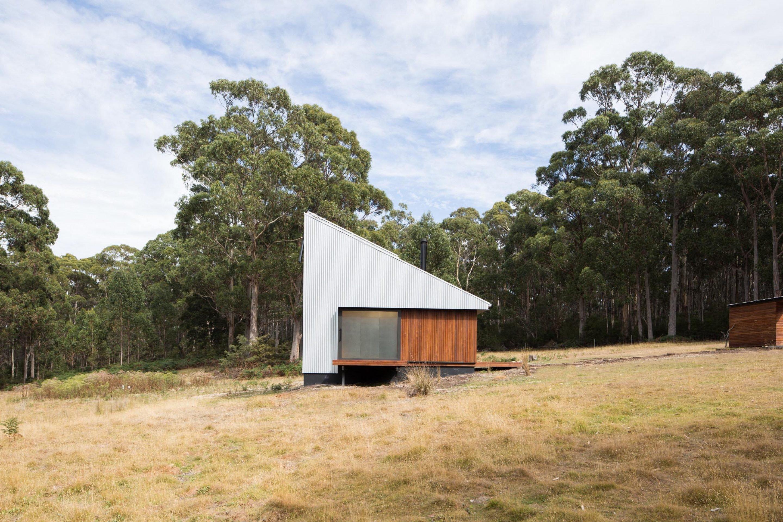iGNANT-Architecture-Maguire-Devin-Cabin-013