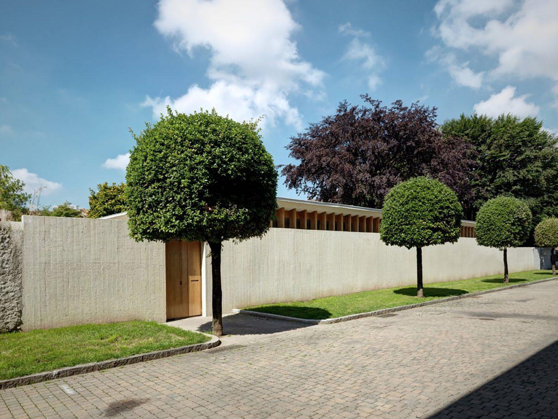 iGNANT-Architecture-Marco-Ortalli-Casa-Crb-001