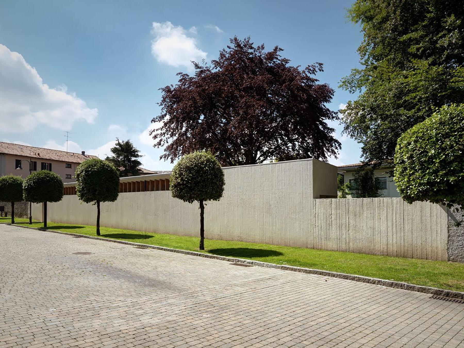 iGNANT-Architecture-Marco-Ortalli-Casa-Crb-002