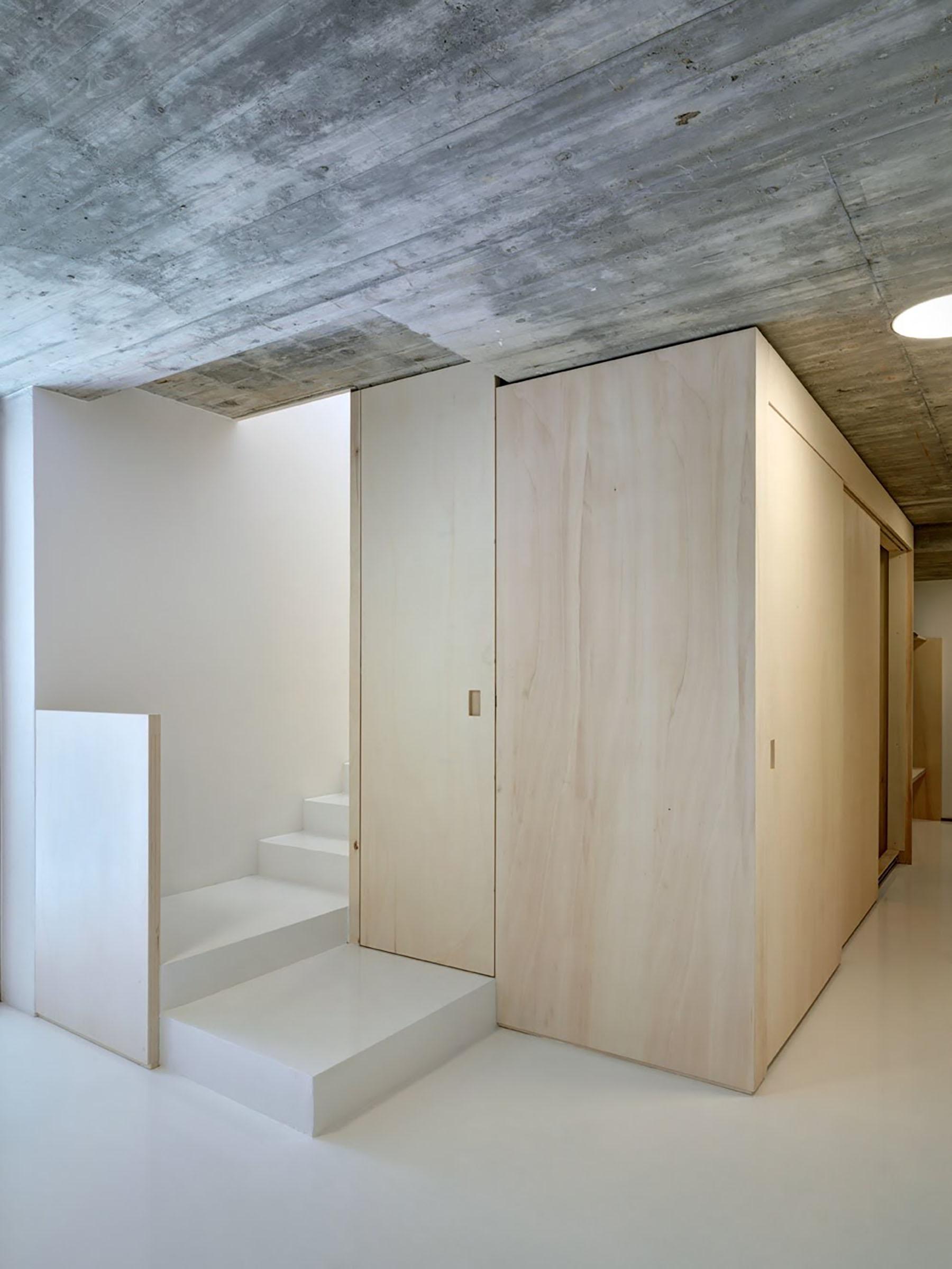 iGNANT-Architecture-Marco-Ortalli-Casa-Crb-0021