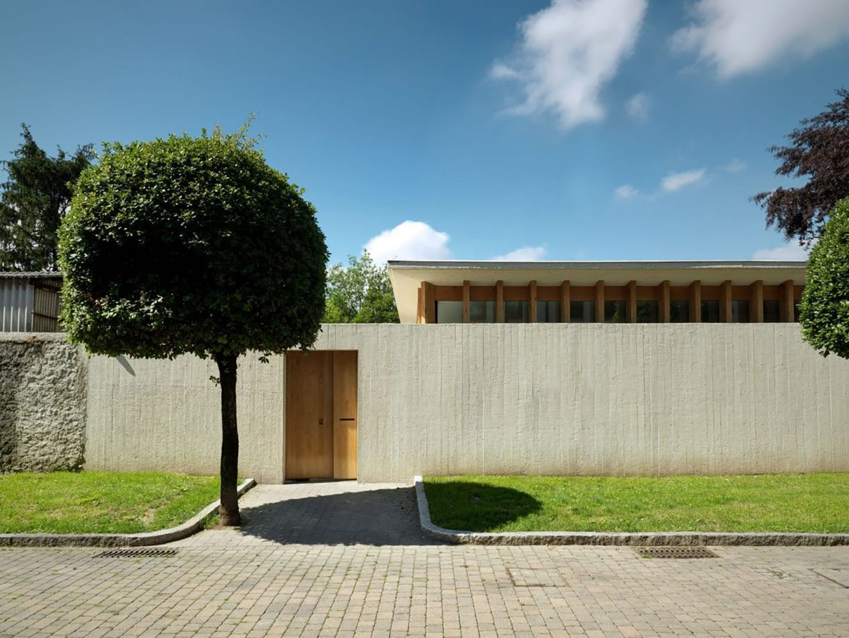 iGNANT-Architecture-Marco-Ortalli-Casa-Crb-003