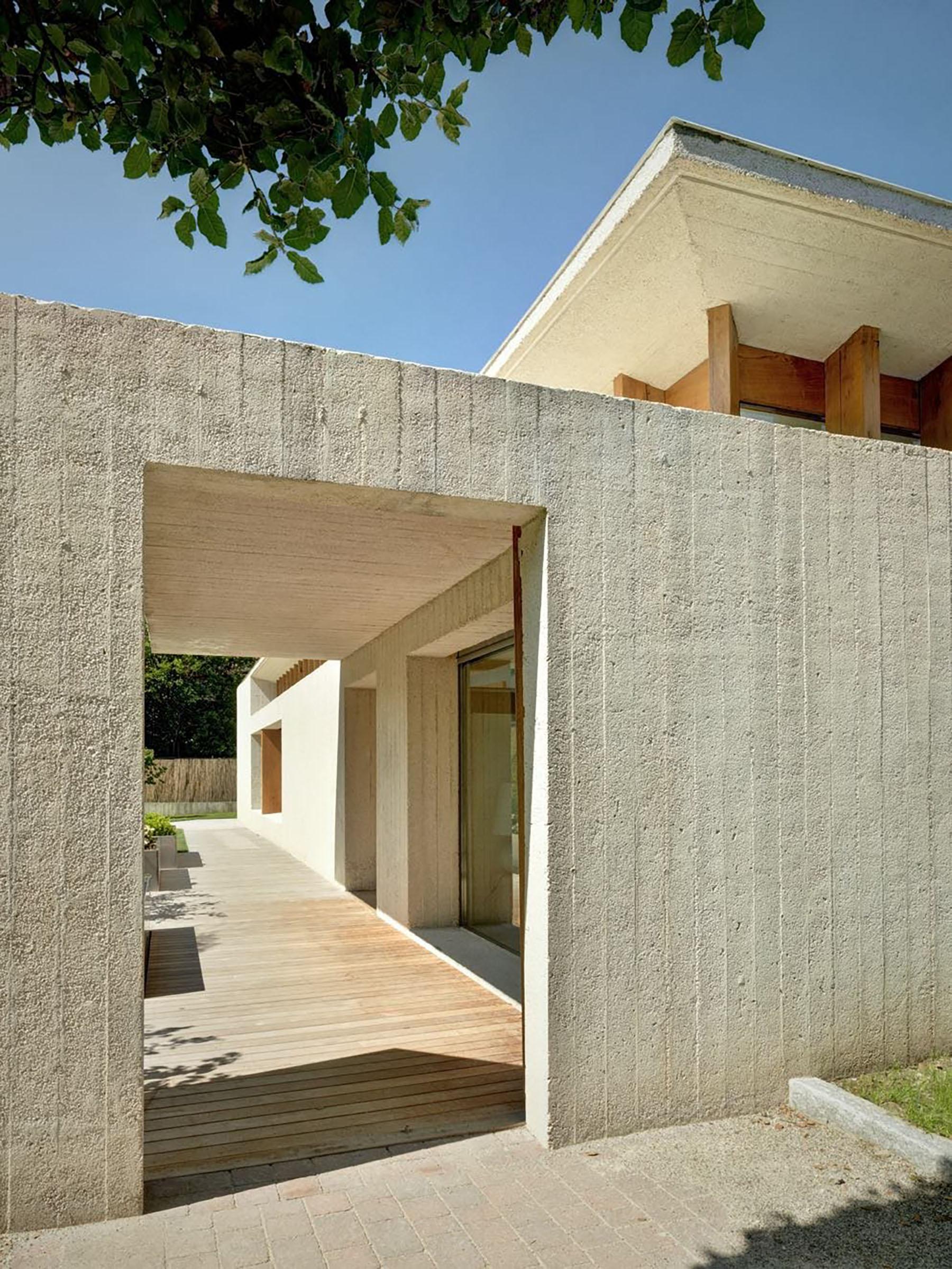iGNANT-Architecture-Marco-Ortalli-Casa-Crb-004