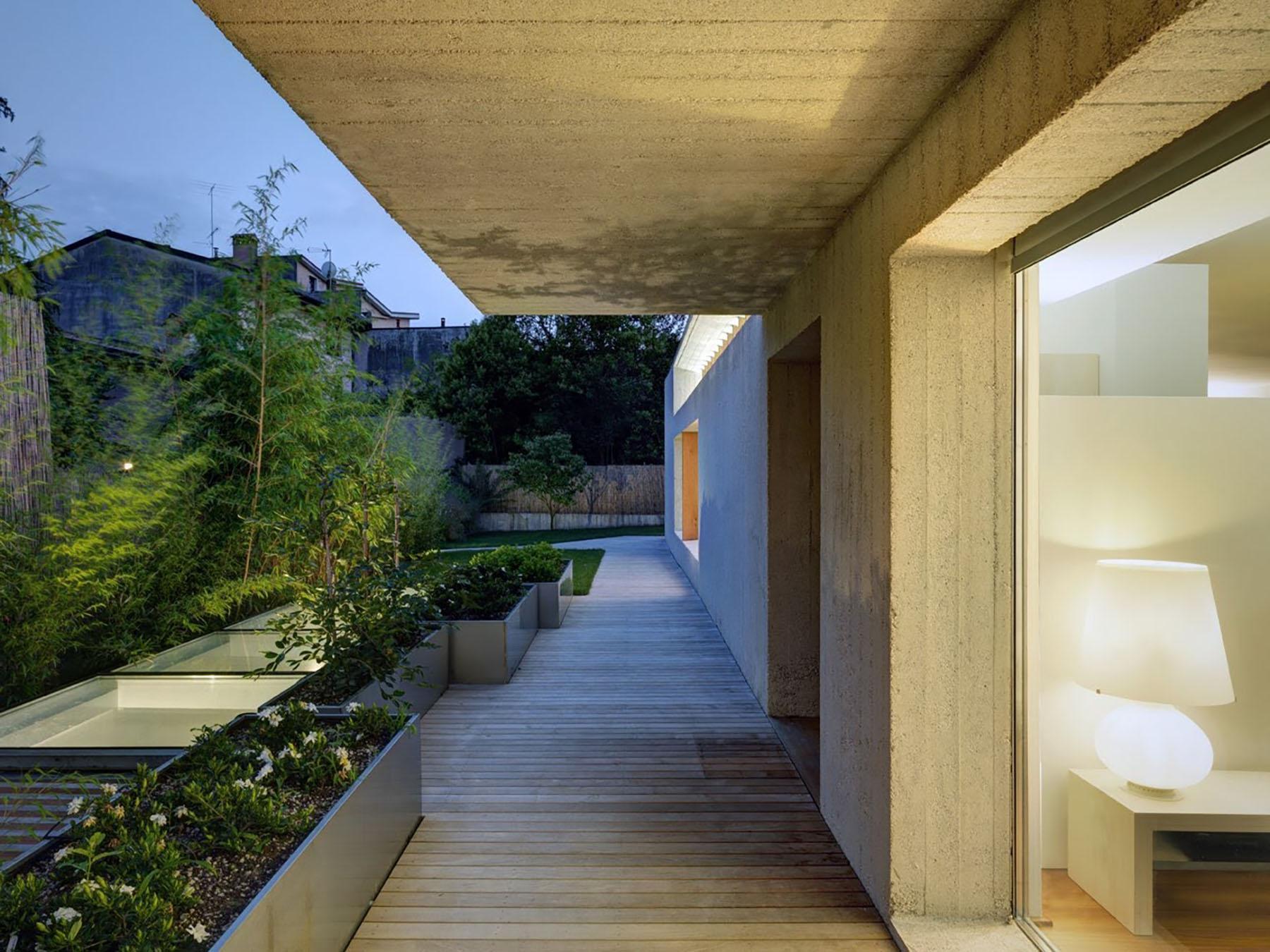iGNANT-Architecture-Marco-Ortalli-Casa-Crb-005