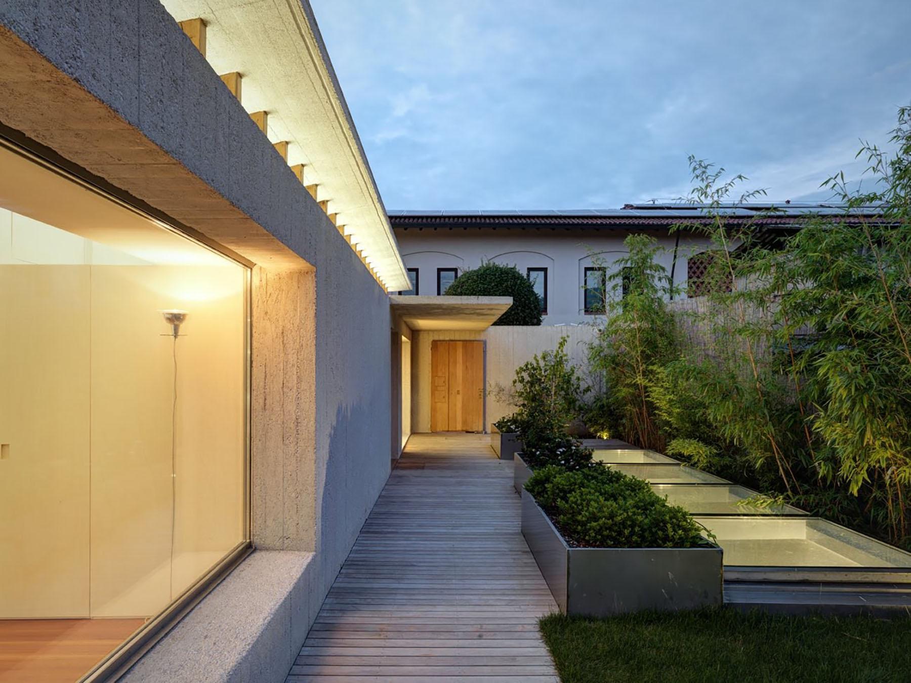 iGNANT-Architecture-Marco-Ortalli-Casa-Crb-006