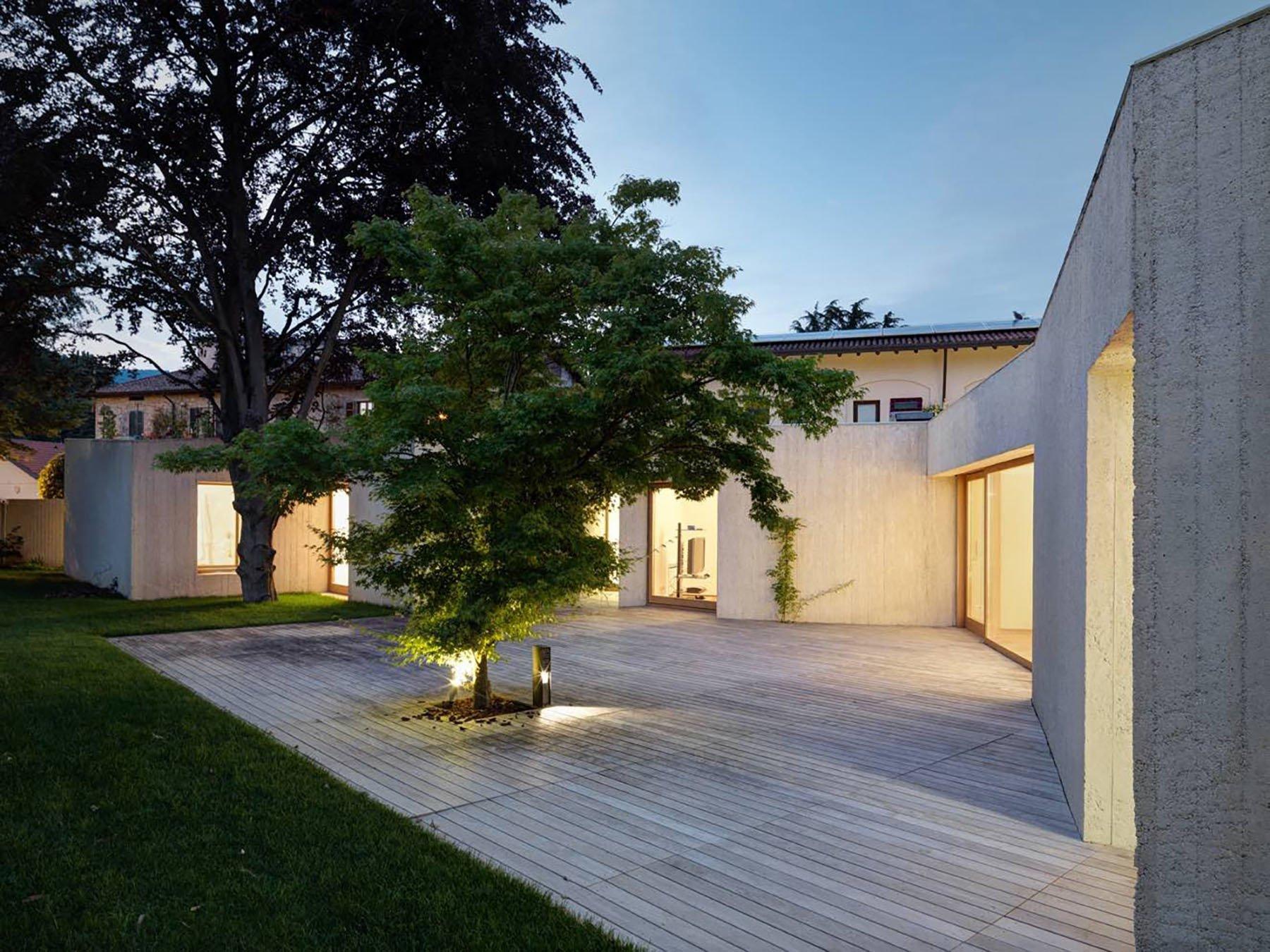 iGNANT-Architecture-Marco-Ortalli-Casa-Crb-007
