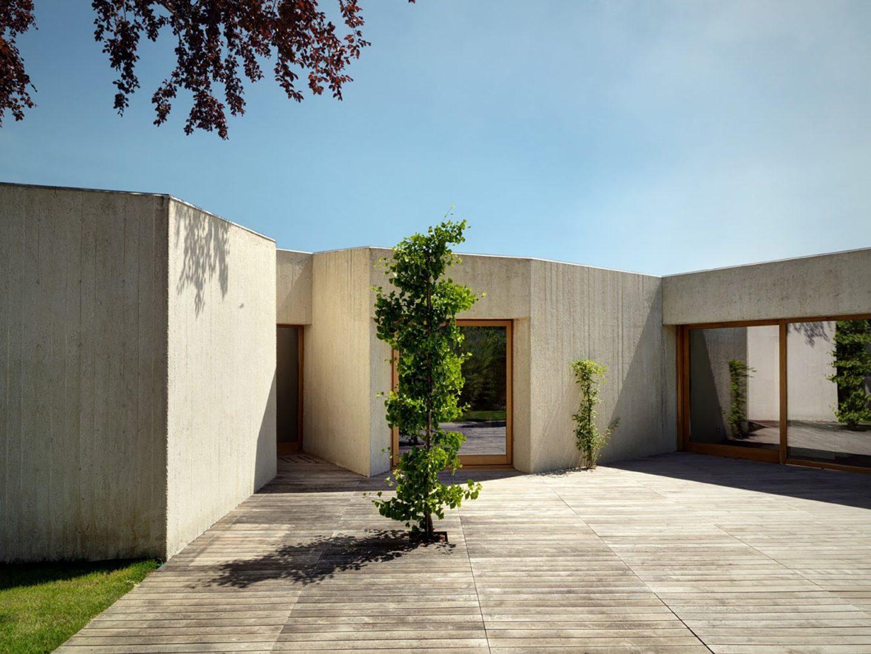iGNANT-Architecture-Marco-Ortalli-Casa-Crb-008
