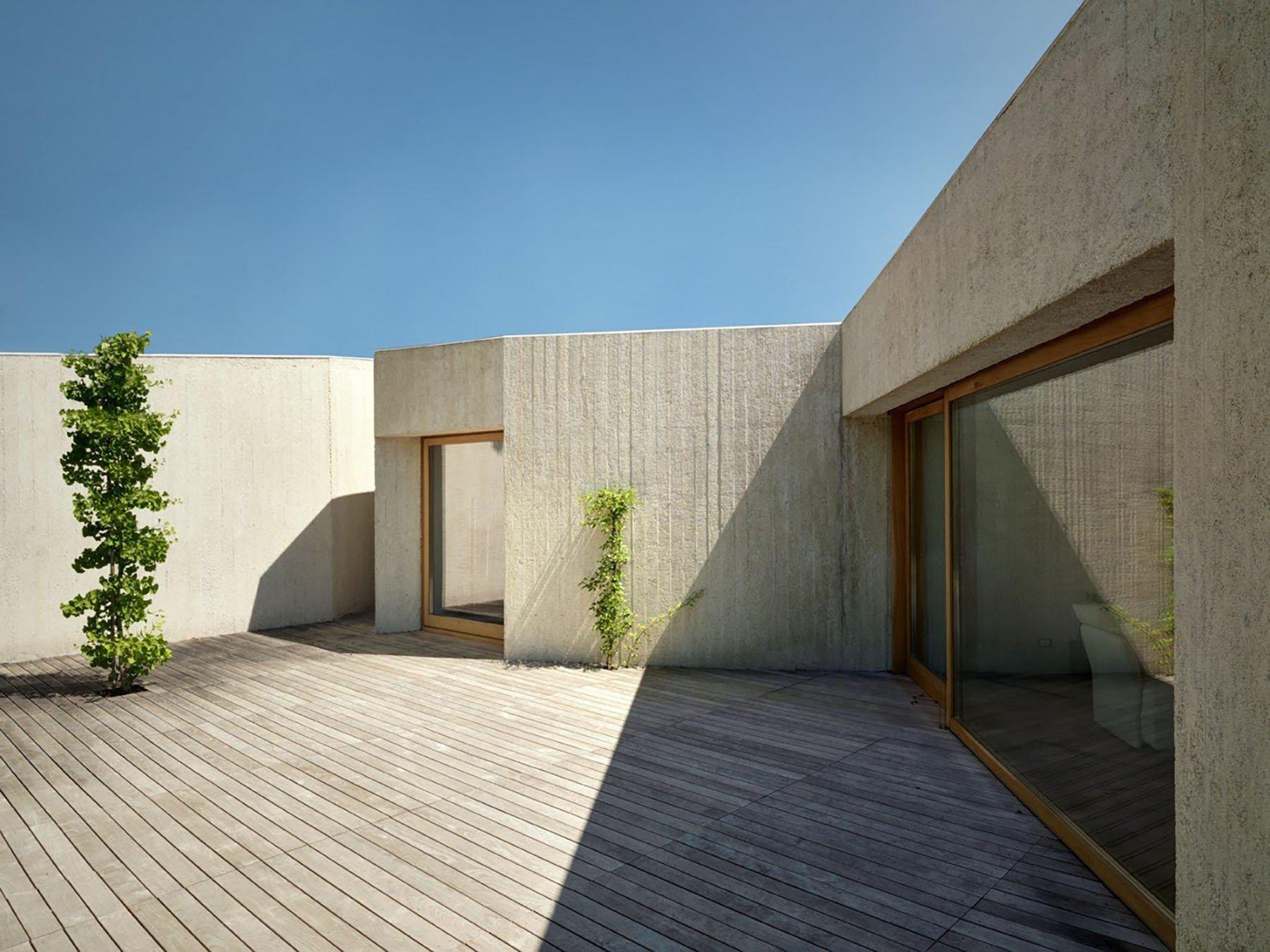 iGNANT-Architecture-Marco-Ortalli-Casa-Crb-009